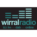Wirral Radio-Logo