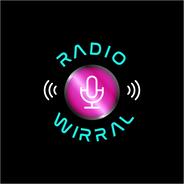 Radio Wirral-Logo