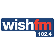 Wish FM-Logo