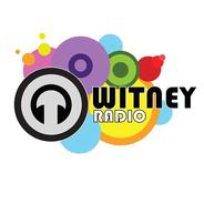 Witney Radio-Logo