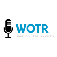 Word of Truth Radio-Logo