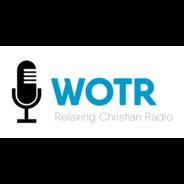Word of Truth Radio-Logo