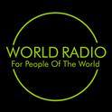 World Radio-Logo