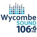 Wycombe Sound-Logo