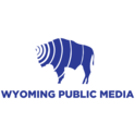 Wyoming Public Radio-Logo