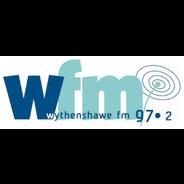 Wythenshawe FM-Logo