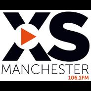 XS Manchester-Logo