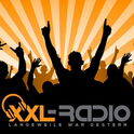 XXL-Radio-Logo