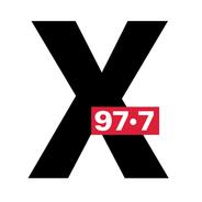 X977-Logo