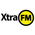 Xtra FM-Logo