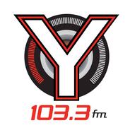 Y103 Barbados-Logo
