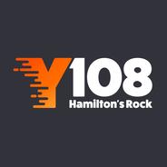 Y108-Logo