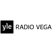 YLE Radio Vega-Logo