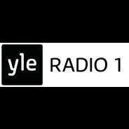 YLE Radio 1-Logo