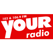 YOUR Radio-Logo