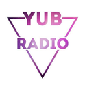 YUnited Balkan Radio-Logo
