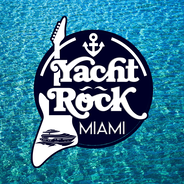 Yacht Rock Miami-Logo