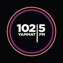 Yammat FM-Logo