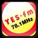 Yes-FM-Logo