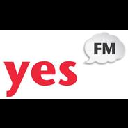 Yes FM-Logo
