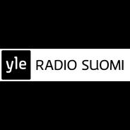 YLE Radio Suomi-Logo