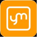 YorkMix Radio-Logo