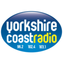 Yorkshire Coast Radio-Logo