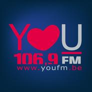 YOUFM-Logo