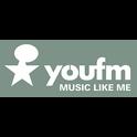YOU FM-Logo