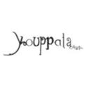 Youppala-Logo