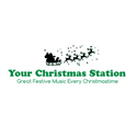 Your Christmas Station-Logo