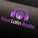 Your Latin Radio-Logo