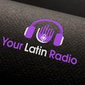 Your Latin Radio-Logo