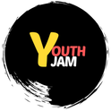 Youth Jam Radio-Logo