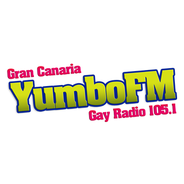 Yumbo FM-Logo