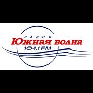 Yuzhnaya Volna-Logo