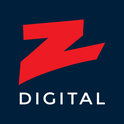 Z101 Digital-Logo