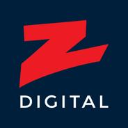 Z101 Digital-Logo
