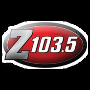 Z103.5 CIDC-FM-Logo