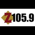 Z105.9-Logo