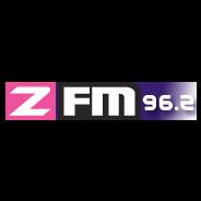 ZFM Zoetermeer-Logo
