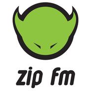 ZIP FM-Logo