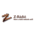 Z-Rádió-Logo