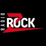 Z-Rock-Logo