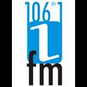 Z-Radio 106.1-Logo