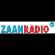 Zaanradio-Logo