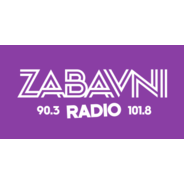 Zabavni Radio-Logo