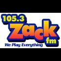 Zack FM-Logo