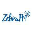 Zebra FM-Logo