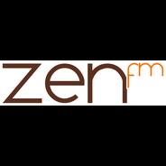 Zen FM-Logo
